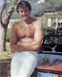 Lyle Waggoner (Playgirl - June 1973 ...