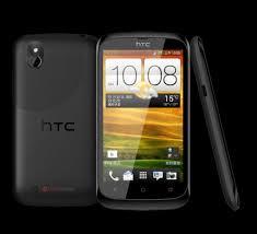 HTC Desire U: Complete Features & Specs