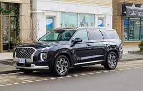 Check spelling or type a new query. Hyundai Palisade 2021 View Specs Prices Photos More Driving