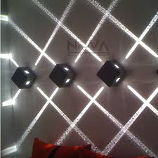 wall lighting effects. Wall Lighting Effects G
