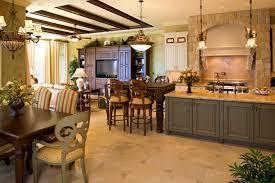 Mediterranean Kitchen Decor Furniture Knockout Ideas Fantastic Mediterranean Kitchen Designs