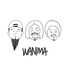 Wanimaの画像2009点完全無料画像検索のプリ画像bygmo