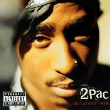 <b>2Pac</b> - <b>Greatest Hits</b> (1998, CD) | Discogs