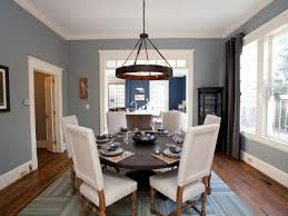 blue grey dining rooms. Best Blue Grey Dining Rooms Perfect Gray Room Ideas U