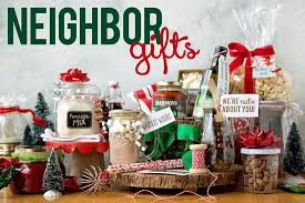 DIY Holiday Gift Ideas  Mason Jar Hot Chocolate  YouTubeChocolate For Christmas Gifts