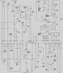 1987 s10 fuse diagram wiring wiring diagrams instructions 92 chevy silverado wiring diagram 1987 chevy blazer ignition wiring diagram introduction to 2000 chevy blazer window wiring diagram wire