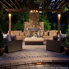 Patio interesting patio furniture stores patio furniture stores