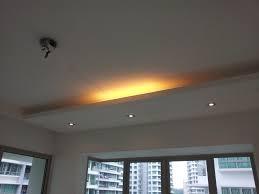 diy ceiling lighting. Ceiling Light Box DIY Diy Lighting