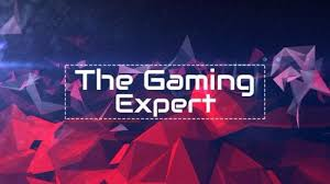 youtube gaming channel art. Delighful Channel Red Purple Creative Background YouTube Gaming Channel Art To Youtube