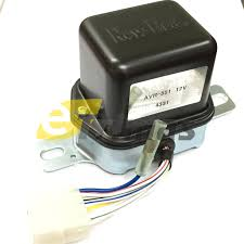 avr 551 era voltage regulator coil titaniumauto 1707 28 F47293_1 avr 551 new era voltage regulator co (end 1 14 2020 1 36 am) on new era avr 551 12v wiring diagram
