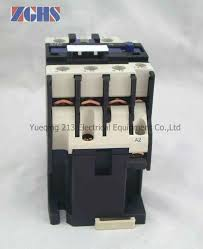 cjx contactor wiring diagram cjx image wiring cjx2 3210 3 pole electric contactor shop for in on cjx2 contactor wiring diagram