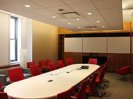 Image result for diversity in board room is required