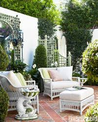 arhaus palm beach gardens. Photo 1 Of 3 Arhaus Palm Beach Gardens. Patio Furniture Gardens 32 For Art Van With F