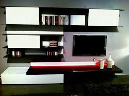tv units celio furniture tv. Home Furniture Designs Pictures. Lcd Tv Wall Unit Design Catalogue Catalog Of For Bedroom Units Celio