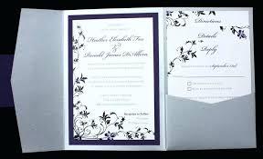 Black And Purple Invitations Purple And Black Invitations Wedding Invitation Designs Dark