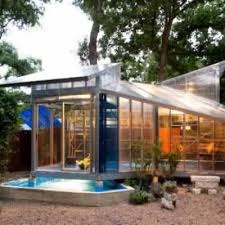 Small Picture 54 best office sheds images on Pinterest Architecture Small