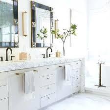 black bathroom fixtures. Black Bathroom Fixtures Faucets For Elegant Matte Design Ideas Inside .