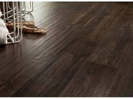 ceramic wood tile dark. Delighful Ceramic Dark Ceramic Tile That Looks Like Wood Throughout R