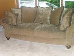 alan white loveseat white sofa and white sofa chair image for alan white sofa and loveseat alan white loveseat white sofa