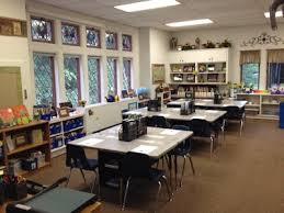 Classroom Design Ideas 275 best classroom decorating ideas images on pinterest
