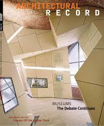 Eureka Lighting 4256 10 04_ _architectural_record By Carlos Alberto Nino Samer
