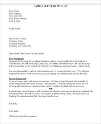 Business Apology Letter For Mistake Impressive 48 Apology Letter Examples PDF Word Pages Sample Templates