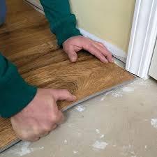 luxury vinyl tile awesome luxury vinyl tile how to install vinyl plank flooring stainmaster luxury