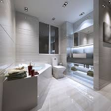 luxury modern bathrooms. Perfect Modern Luxury Modern Bathrooms 51 Best Bathroom Images On Pinterest  To Modern Bathrooms R