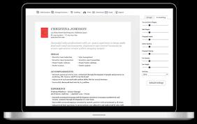 livecareer com resume builder free resume builder livecareer
