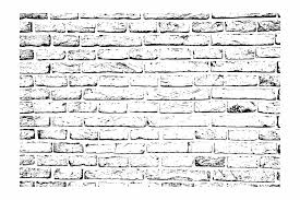 clipart wall medium wall brick