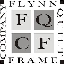 Home & Flynn Quilt Frame Company Adamdwight.com