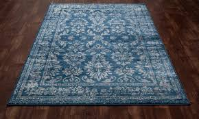 allure collection by payless rugs