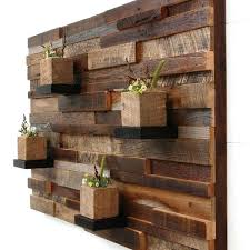 artistic barnwood wall art wooden wall art within hand crafted reclaimed wood made of old by better barnwood wall art