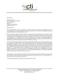 Letter Of Intent To Hire Template sales letter of intent Ninjaturtletechrepairsco 1
