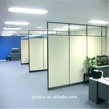cheap office design. Office Divider Wall Design Cheap Dividers Walls Wooden
