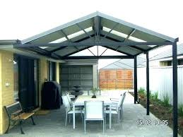 detached patio covers wonderful incredible backyard covered regarding custom structures in cover ladbs