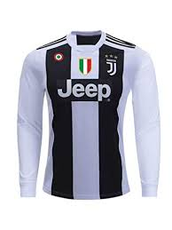 Full Online Jersey India Sleeve