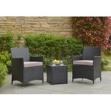 outdoor furniture wicker. Simple Furniture Wicker Furniture Intended Outdoor I