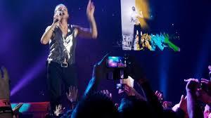 Depeche Mode Móda Na Celý život