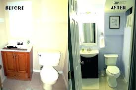 Renovation Bathroom Cost Calculator How Much Does It Cost To Remodel A Bathroom Minnix Me