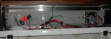 wiring diagram for a whirlpool duet dryer images whirlpool wiring diagram wiring diagrams and schematics