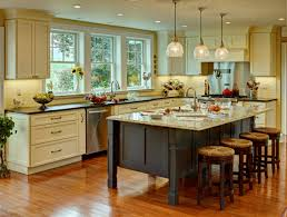 Farm House Kitchen Farmhouse Kitchen With A Future