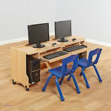 Computer Desk: Computer Desks For Schools Luxury Beech Puter Desk Double  School Puter Desks Puter