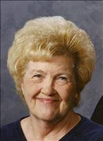 Joyce Smith - Fort Cobb, Oklahoma , Smith Funeral Service - Memories wall