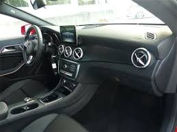 2018 mercedes benz cla 250 4matic. modren cla 2018 mercedesbenz cla 250 4matic coupe  16825990 8 for mercedes benz cla 4matic