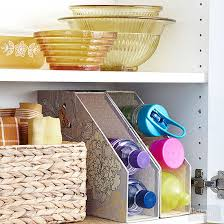 Dollar Store Magazine Holder How To Use Magazine Holders To Transform And Organize Your Home 84