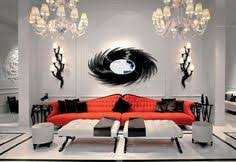 christopher guy furniture. Christopher Guy Furniture - Bing Images By Pinky And The Brain I