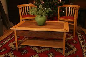 Craftsman Style Coffee Table Craftsman Style Coffee Table Nico Roger Portfolio