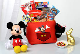 mickey s easter surprise from disney fl gifts