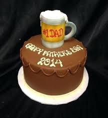 Mens Birthday Cake Ideas Guys Birthday Cake Images 2estateinfo